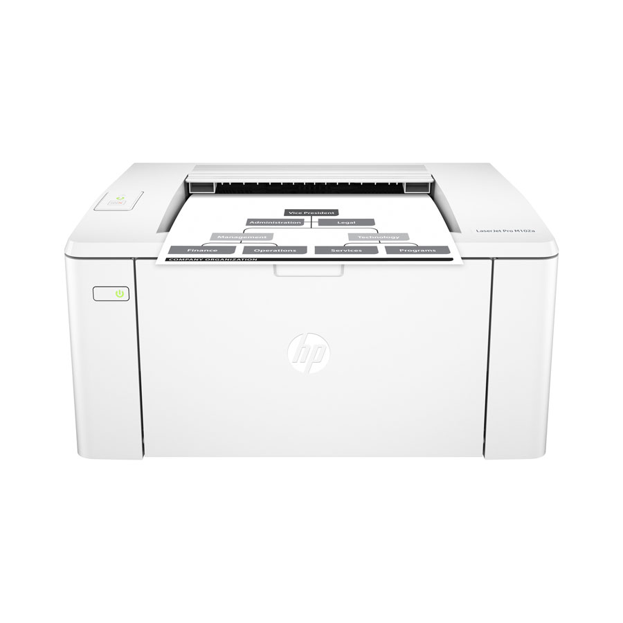 HP G3130 DRIVER FOR WINDOWS