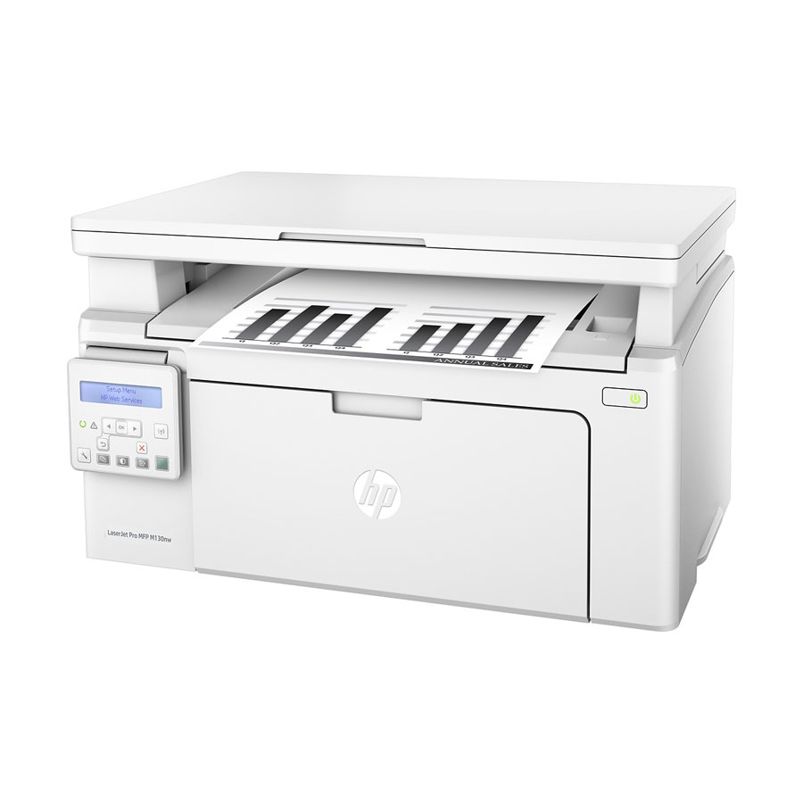 HP G3130 DRIVERS DOWNLOAD FREE