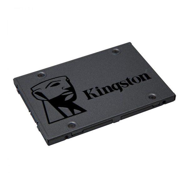 SSD-KINGSTON-A-400