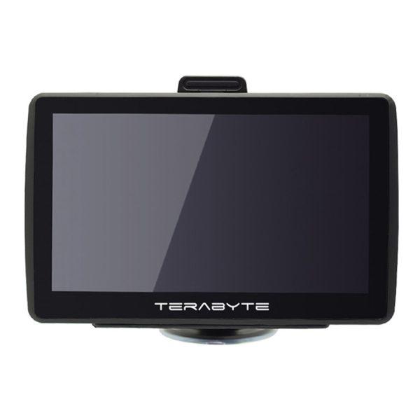 GPS Navigacija Terabyte GV5058 7inch